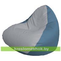 Кресло мешок RELAX Р2.3-54