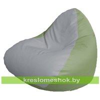 Кресло мешок RELAX Р2.3-57