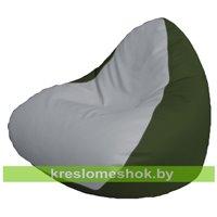 Кресло мешок RELAX Р2.3-61