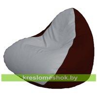Кресло мешок RELAX Р2.3-63