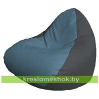 Кресло мешок RELAX Р2.3-65