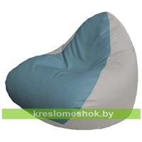Кресло мешок RELAX Р2.3-66