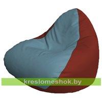 Кресло мешок RELAX Р2.3-67