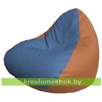 Кресло мешок RELAX Р2.3-68