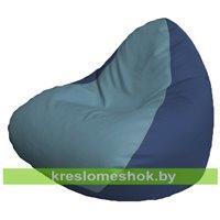 Кресло мешок RELAX Р2.3-69