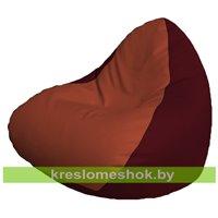 Кресло мешок RELAX Р2.3-73