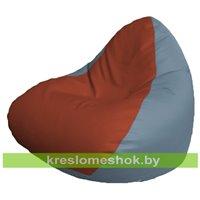 Кресло мешок RELAX Р2.3-74