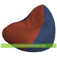 Кресло мешок RELAX Р2.3-77