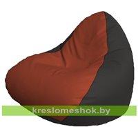 Кресло мешок RELAX Р2.3-78