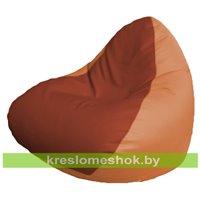 Кресло мешок RELAX Р2.3-79
