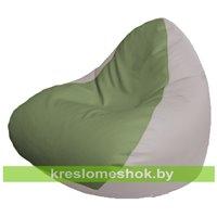 Кресло мешок RELAX Р2.3-81
