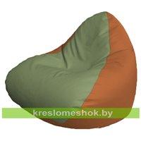 Кресло мешок RELAX Р2.3-84