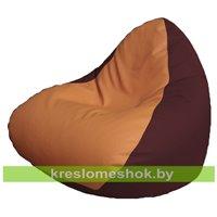 Кресло мешок RELAX Р2.3-86