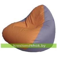 Кресло мешок RELAX Р2.3-88