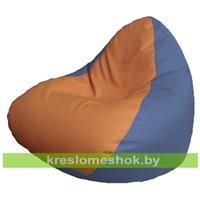 Кресло мешок RELAX Р2.3-92