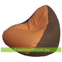 Кресло мешок RELAX Р2.3-93