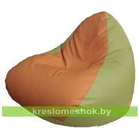 Кресло мешок RELAX Р2.3-95