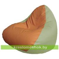 Кресло мешок RELAX Р2.3-96