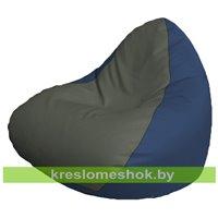 Кресло мешок RELAX Р2.3-105