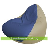 Кресло мешок RELAX Р2.3-106