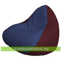 Кресло мешок RELAX Р2.3-108