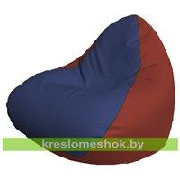 Кресло мешок RELAX Р2.3-109