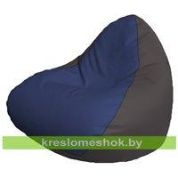 Кресло мешок RELAX Р2.3-111