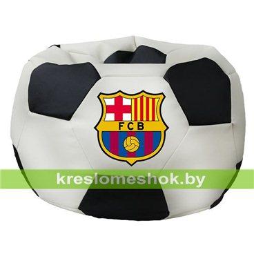 Мяч Стандарт Барселона 2
