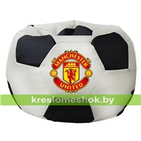 Мяч Стандарт Манчестер 2