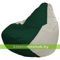 Кресло-мешок Груша Макси Г2.1-76