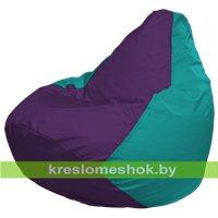 Кресло-мешок Груша Макси Г2.1-75
