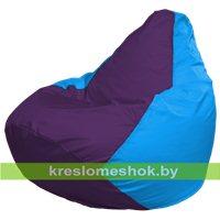 Кресло-мешок Груша Макси Г2.1-74