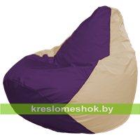 Кресло-мешок Груша Макси Г2.1-73