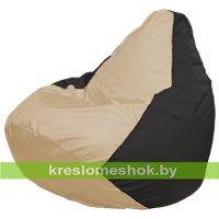 Кресло-мешок Груша Макси Г2.1-130