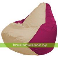 Кресло-мешок Груша Макси Г2.1-131