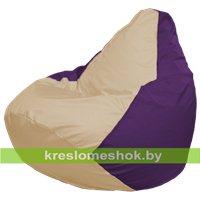 Кресло-мешок Груша Макси Г2.1-132