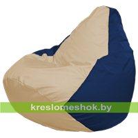 Кресло-мешок Груша Макси Г2.1-133