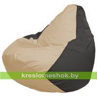 Кресло-мешок Груша Макси Г2.1-134