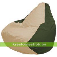 Кресло-мешок Груша Макси Г2.1-135