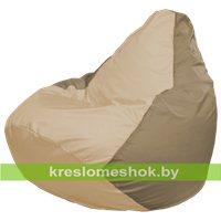 Кресло-мешок Груша Макси Г2.1-136