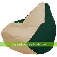 Кресло-мешок Груша Макси Г2.1-137