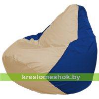 Кресло-мешок Груша Макси Г2.1-139