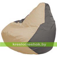 Кресло-мешок Груша Макси Г2.1-140