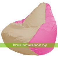Кресло-мешок Груша Макси Г2.1-142