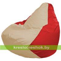 Кресло-мешок Груша Макси Г2.1-145
