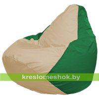 Кресло-мешок Груша Макси Г2.1-147