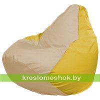 Кресло-мешок Груша Макси Г2.1-148