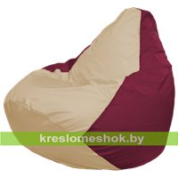 Кресло-мешок Груша Макси Г2.1-150