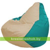 Кресло-мешок Груша Макси Г2.1-151
