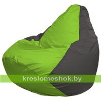Кресло-мешок Груша Макси Г2.1-156